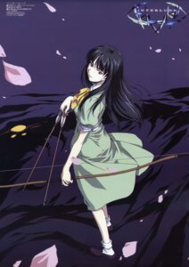 Rating: Safe Score: 15 Tags: horibe_hiderou interlude watsuji_aya weapon User: ttfn