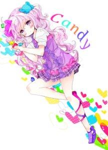 Rating: Safe Score: 28 Tags: tsukiyo_(skymint) User: KazukiNanako