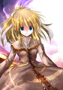 Rating: Safe Score: 4 Tags: dress fantasy_earth_zero nob User: fairyren