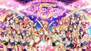 Rating: Safe Score: 21 Tags: asaka_karin ayase_eli emma_verde hoshizora_rin koizumi_hanayo konoe_kanata kousaka_honoka kunikida_hanamaru kurosawa_dia kurosawa_ruby love_live! love_live!_school_idol_festival_all_stars love_live!_sunshine!! matsuura_kanan minami_kotori miyashita_ai nakasu_kasumi nishikino_maki ohara_mari ousaka_shizuku sakurauchi_riko sonoda_umi takami_chika tennouji_rina thighhighs toujou_nozomi tsushima_yoshiko uehara_ayumu wallpaper watanabe_you yazawa_nico yuuki_setsuna User: kotorilau