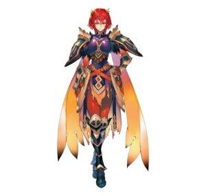Rating: Questionable Score: 11 Tags: armor fire_emblem fire_emblem:_shin_ankoku_ryuu_to_hikari_no_ken fire_emblem_heroes heels minerba nintendo pantyhose tagme torn_clothes User: fly24