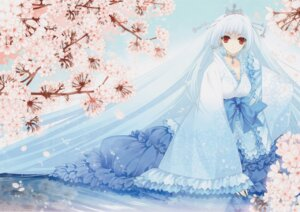 Rating: Safe Score: 63 Tags: kimono lolita_fashion suzuhira_hiro wa_lolita User: Anonymous