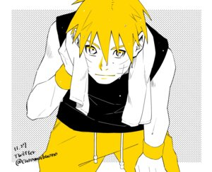Rating: Safe Score: 5 Tags: crambouno male naruto_shippuden uzumaki_naruto User: charunetra