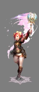 Rating: Safe Score: 18 Tags: armor dwarf lineage_2 tagme thighhighs transparent_png weapon User: Radioactive