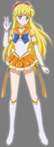 Rating: Safe Score: 11 Tags: aino_minako heels sailor_moon sailor_moon_crystal sailor_moon_eternal seifuku tagme transparent_png User: saemonnokami
