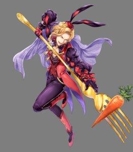 Rating: Questionable Score: 2 Tags: animal_ears fire_emblem fire_emblem:_rekka_no_ken fire_emblem_heroes heels narcian nintendo weapon yamada_koutarou User: fly24