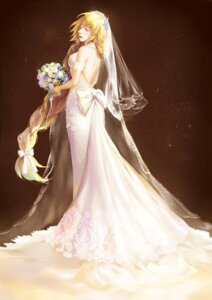 Rating: Safe Score: 44 Tags: captain_an dress fate/grand_order jeanne_d'arc jeanne_d'arc_(fate) wedding_dress User: Spidey