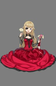 Rating: Safe Score: 11 Tags: cleavage dress eyepatch princess_principal tagme transparent_png User: Radioactive