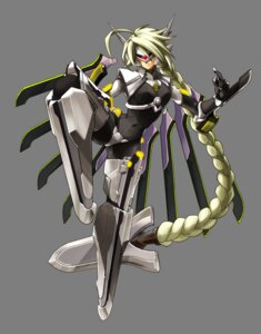 Rating: Safe Score: 21 Tags: arc_system_works armor blazblue blazblue:_continuum_shift bodysuit katou_yuuki lambda-11 transparent_png User: Radioactive