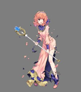 Rating: Safe Score: 16 Tags: dress fire_emblem fire_emblem_echoes fire_emblem_heroes genny heels nintendo ordan tagme torn_clothes transparent_png weapon User: Radioactive
