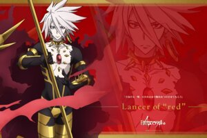 Rating: Safe Score: 7 Tags: fate/apocrypha fate/stay_night karna_(fate/grand_order) male tagme User: hddj