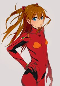 Rating: Questionable Score: 37 Tags: bodysuit cameltoe erect_nipples mebae neon_genesis_evangelion souryuu_asuka_langley User: vkun