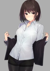 Rating: Questionable Score: 52 Tags: kagematsuri pantsu pantyhose undressing User: Mr_GT