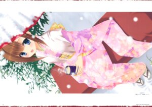Rating: Safe Score: 40 Tags: fixed hidan_no_aria kobuichi tagme yukata User: Pekie