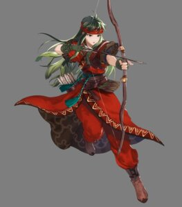 Rating: Questionable Score: 4 Tags: armor fire_emblem fire_emblem:_rekka_no_ken fire_emblem_heroes heels japanese_clothes mayo nintendo sue_(fire_emblem) tagme transparent_png weapon User: Radioactive