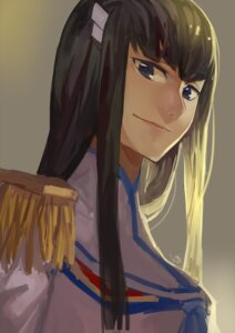Rating: Safe Score: 16 Tags: kill_la_kill kiryuuin_satsuki nanaya_(daaijianglin) User: vkun
