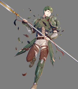 Rating: Questionable Score: 1 Tags: armor fire_emblem fire_emblem_echoes fire_emblem_heroes ichiiro_hako nintendo oscar_(fire_emblem_echoes) torn_clothes transparent_png weapon User: Radioactive