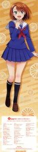 Rating: Safe Score: 20 Tags: crease miyazaki_chisaki seifuku tagme yuragi-sou_no_yuuna-san User: Radioactive