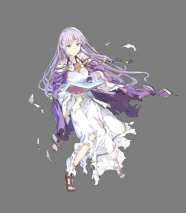Rating: Safe Score: 17 Tags: dress fire_emblem fire_emblem_genealogy_of_the_holy_war fire_emblem_heroes haimura_kiyotaka julia_(fire_emblem) nintendo torn_clothes transparent_png User: Radioactive