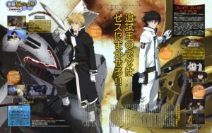 Rating: Safe Score: 5 Tags: artemis_(broken_blade) broken_blade delfing hodr lee_(broken_blade) male matsumura_takuya mecha rygart_arrow sigyn_erster uniform zess User: Share
