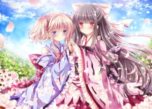 Rating: Safe Score: 32 Tags: nogi_takayoshi User: ddns001