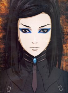 Rating: Safe Score: 16 Tags: ergo_proxy re-l_mayer screening User: Davison