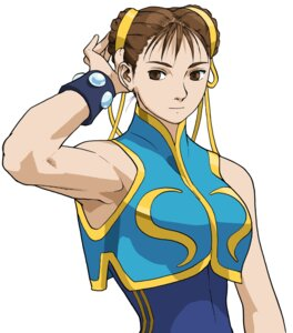 Rating: Safe Score: 8 Tags: bengus bodysuit capcom chun_li street_fighter street_fighter_zero street_fighter_zero_3 User: Radioactive