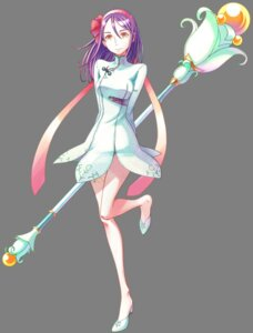Rating: Safe Score: 8 Tags: arc_rise_fantasia ryfia tagme User: Radioactive