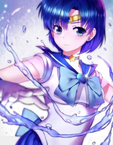 Rating: Safe Score: 46 Tags: mizuno_ami s_a~ sailor_moon seifuku User: Radioactive