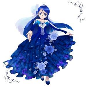 Rating: Safe Score: 15 Tags: dress minazuki_karen pretty_cure yes!_precure_5 User: Radioactive