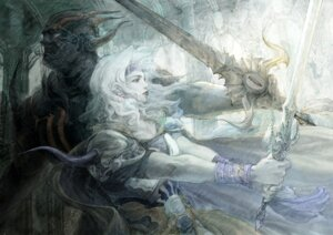 Rating: Safe Score: 5 Tags: cecil_harvey final_fantasy final_fantasy_iv male yoshioka_airi User: Radioactive