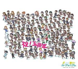 Rating: Safe Score: 9 Tags: business_suit gym_uniform hibike!_euphonium hisaishi_kanade ishihara_tatsuya kasaki_nozomi katou_hazuki_(hibike!_euphonium) kawashima_sapphire kenzaki_ririka kousaka_reina megane nakagawa_natsuki nakaseko_kaori ogasawara_haruka oumae_kumiko pantyhose sasaki_azusa seifuku suzuki_mirei suzuki_satsuki tagme taki_noboru tanaka_asuka tsukamoto_shuuichi umbrella weapon yoroizuka_mizore yoshikawa_yuuko User: Dreista