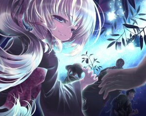 Rating: Safe Score: 18 Tags: cura gothic_delusion gothic_lolita lo lolita_fashion lose wallpaper User: Ixra