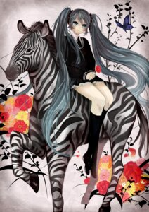 Rating: Safe Score: 44 Tags: hatsune_miku pisuke saihate_(vocaloid) vocaloid User: fireattack