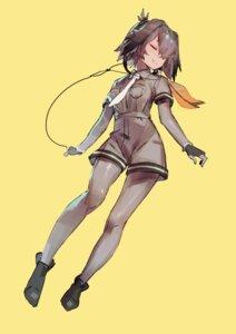 Rating: Safe Score: 24 Tags: headphones katahira kemono_friends pantyhose shoebill User: nphuongsun93