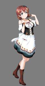 Rating: Safe Score: 32 Tags: dress emma_verde heels love_live! love_live!_school_idol_festival love_live!_school_idol_festival_all_stars transparent_png User: mura_saki