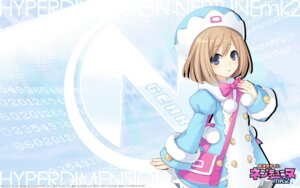 Rating: Safe Score: 20 Tags: choujigen_game_neptune choujigen_game_neptune_mk2 compile_heart rom_(choujigen_game_neptune) tsunako wallpaper User: SubaruSumeragi