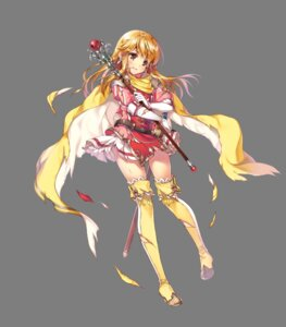 Rating: Questionable Score: 13 Tags: armor fire_emblem fire_emblem:_seisen_no_keifu fire_emblem_genealogy_of_the_holy_war fire_emblem_heroes heels lachesis_(fire_emblem) miwabe_sakura nintendo sword tagme thighhighs torn_clothes transparent_png weapon User: Radioactive