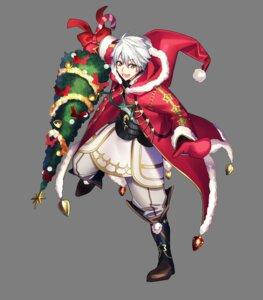 Rating: Questionable Score: 1 Tags: christmas daraen duplicate fire_emblem fire_emblem_heroes fire_emblem_kakusei fujiwara_ryo male_my_unit_(fire_emblem:_kakusei) nintendo tagme transparent_png User: Radioactive