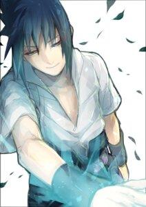 Rating: Safe Score: 11 Tags: male naruto tayuya1130 uchiha_sasuke User: charunetra
