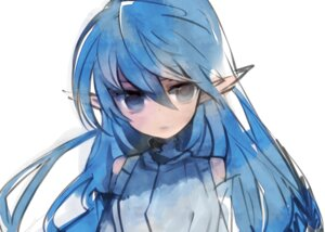 Rating: Safe Score: 12 Tags: elsword heterochromia rena_(elsword) soyah User: Radioactive