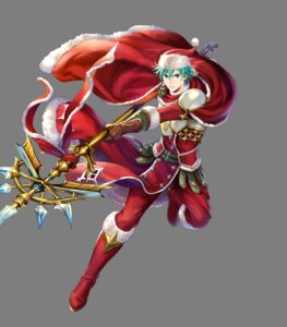 Rating: Questionable Score: 2 Tags: asatani_tomoyo christmas ephraim fire_emblem fire_emblem:_seima_no_kouseki fire_emblem_heroes nintendo old_weapon transparent_png weapon User: Radioactive