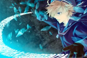 Rating: Safe Score: 6 Tags: hetalia_axis_powers male natsu_(tutsuki) norway User: xu04bj35265