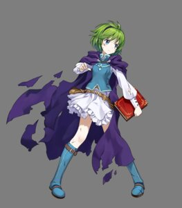 Rating: Safe Score: 7 Tags: fire_emblem fire_emblem:_seima_no_kouseki fire_emblem_heroes nino_(fire_emblem) nintendo ordan tagme torn_clothes transparent_png User: Radioactive