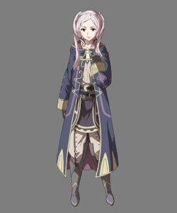 Rating: Questionable Score: 9 Tags: daraen female_my_unit_(fire_emblem:_kakusei) fire_emblem fire_emblem_heroes fire_emblem_kakusei nintendo transparent_png ueda_yumehito User: Radioactive