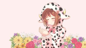 Rating: Safe Score: 15 Tags: makiss012_ak pajama wallpaper User: Mr_GT