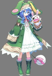 Rating: Questionable Score: 14 Tags: date_a_live dress noco transparent_png yoshino_(date_a_live) yoshinon User: kiyoe