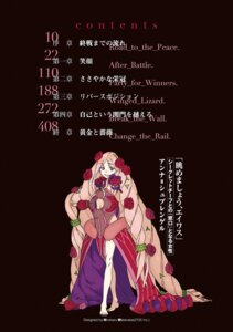 Rating: Safe Score: 5 Tags: dress haimura_kiyotaka index_page shinyaku_to_aru_majutsu_no_index User: kiyoe