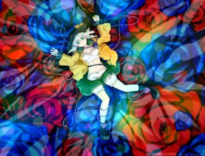 Rating: Safe Score: 5 Tags: komeiji_koishi oso touhou User: Radioactive