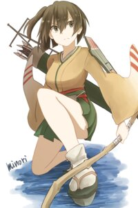 Rating: Questionable Score: 22 Tags: bow hiryuu_(kancolle) kantai_collection yukata User: klks0306